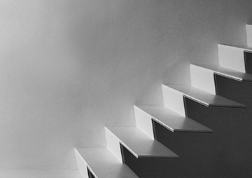 cover-stair